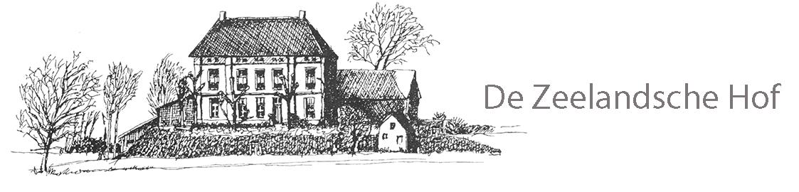 Zeelandschehof